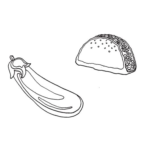 Genderful world _ emoji language_ illustration Jan Broekhuizen
