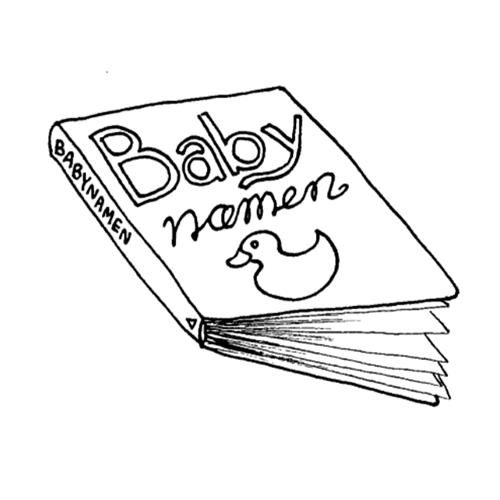 Jan Broekhuizen_Van algortime tot babynaam EN